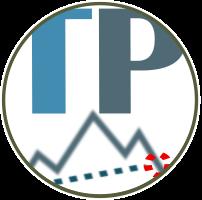 Tradable Patterns Logo