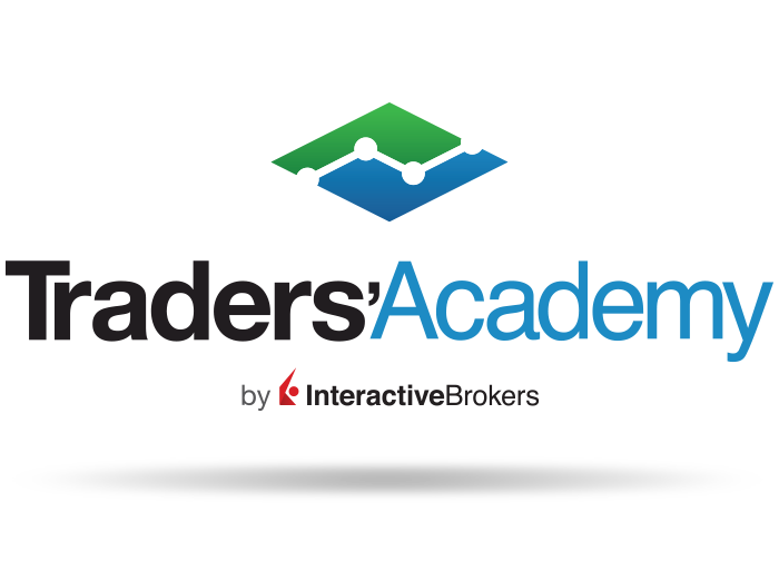 Traders' Academy